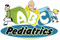 ABC Pediatrics - Peter K Moskowitz, MD in Cottonwood Heights, UT 84121